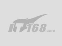 ATEN CS1308 KVM切换器上海促销2300元